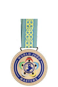 Almaty 2012 World Masters Bronze.png