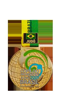 Brasil 2007 Copa do Mundo CAMPEÃO.png