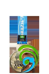 Copa do Mundo Brasil 2009 CAMPEAO.png