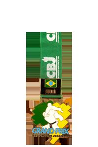 Grand Prix Nacional Bronze.png