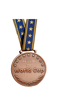 Lisboa Portugal 2010 World Cup Bronze.png