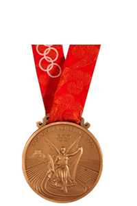Medalha Olímpica 2008.png