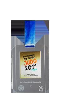 Mundial por Equipes 2011 Prata.png