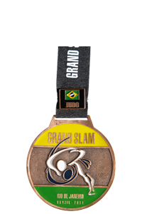 Rio 2011 Grand Slam Bronze.png