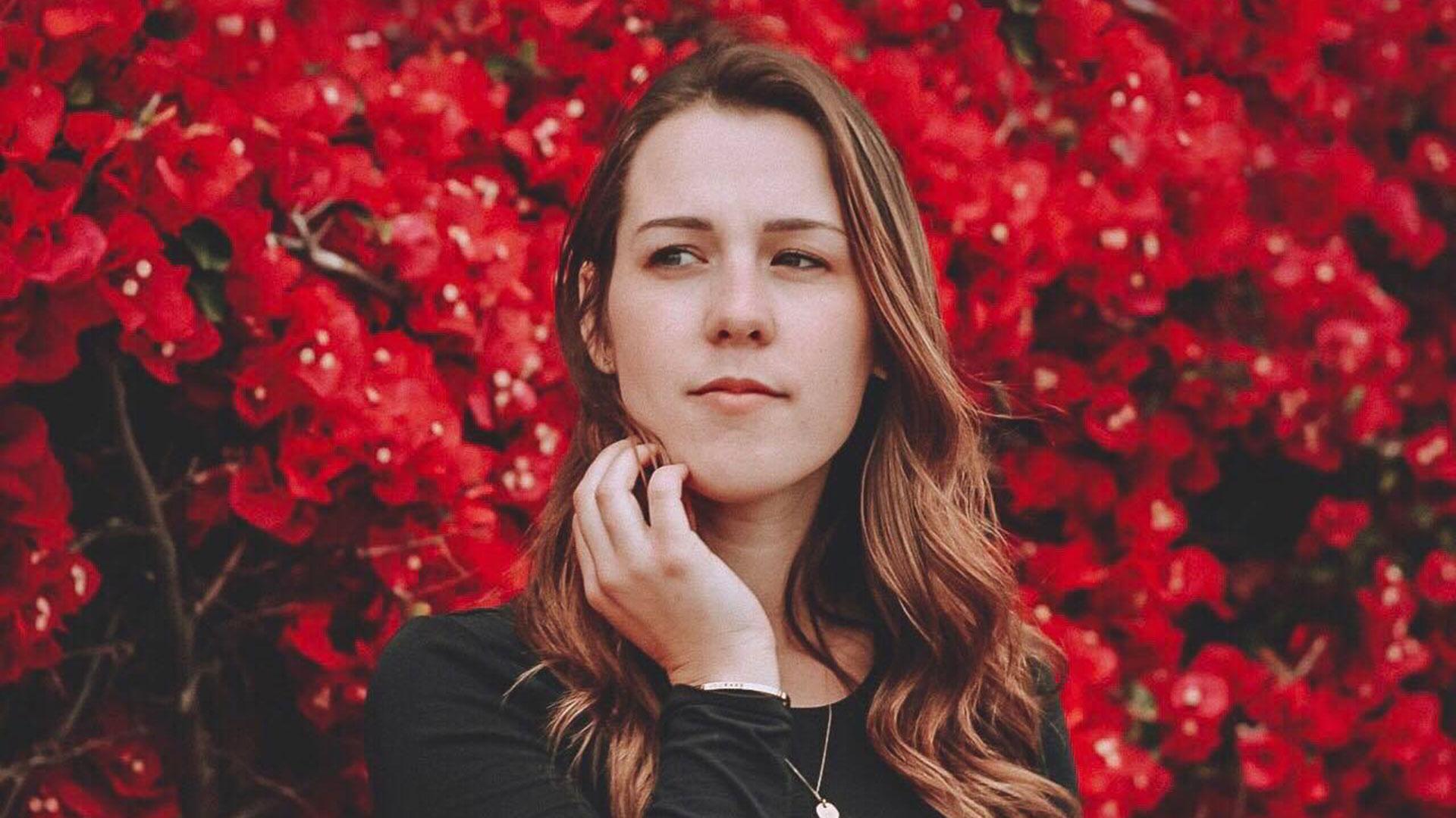 Danielle Kennedy - Creative Director