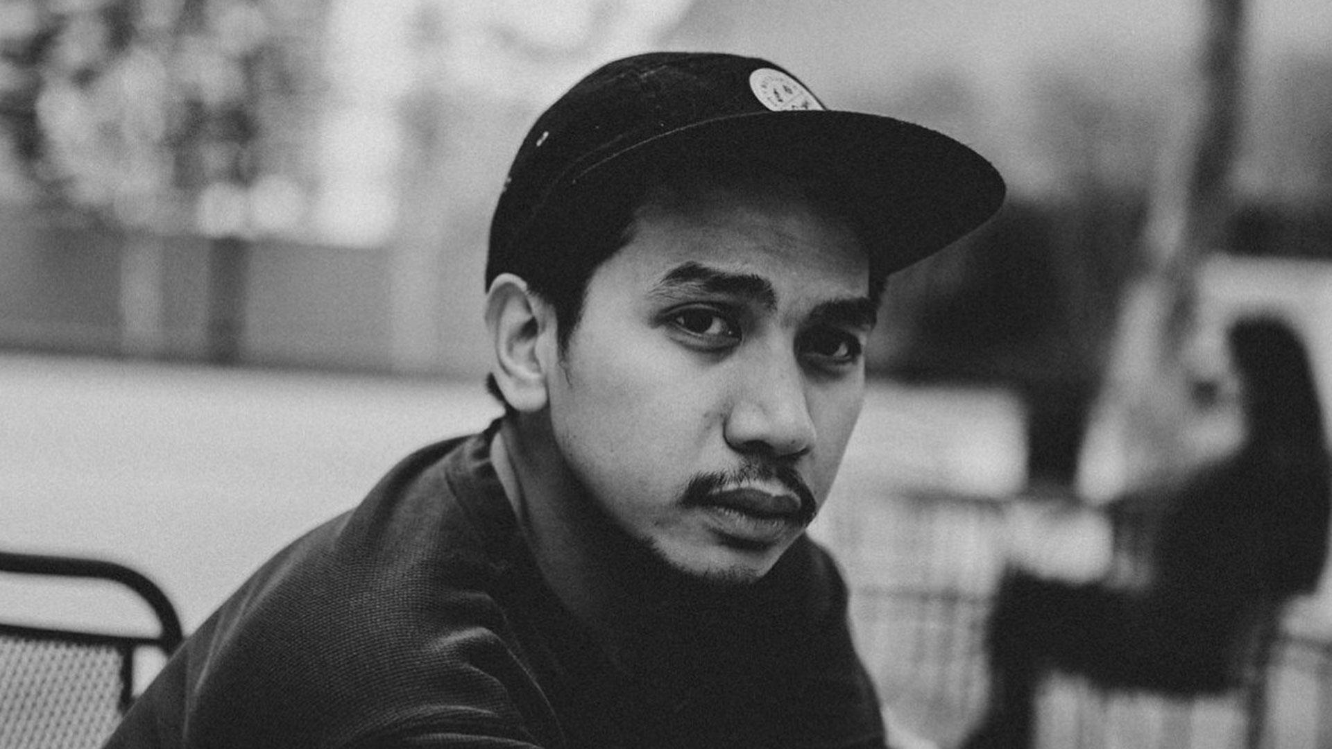 JB Verances - Videographer (Synced Culture)