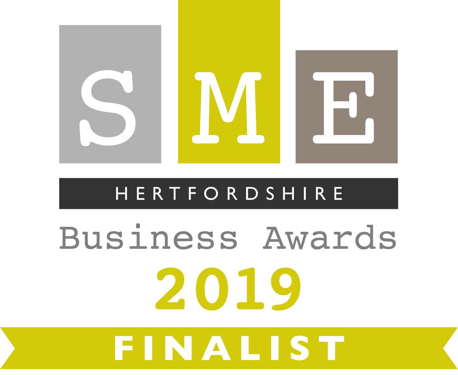 SME Herts Business Award_Finalist_2019.jpg