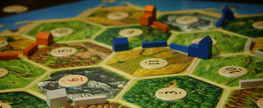 catan-header.png