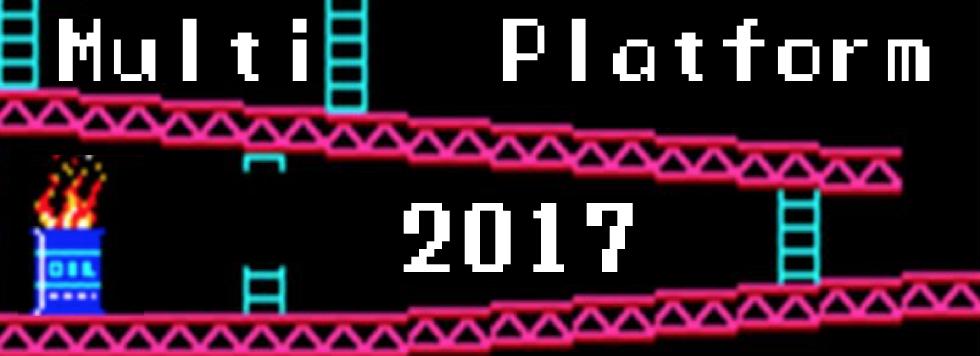 Multi-Platform-2017-Logo.png