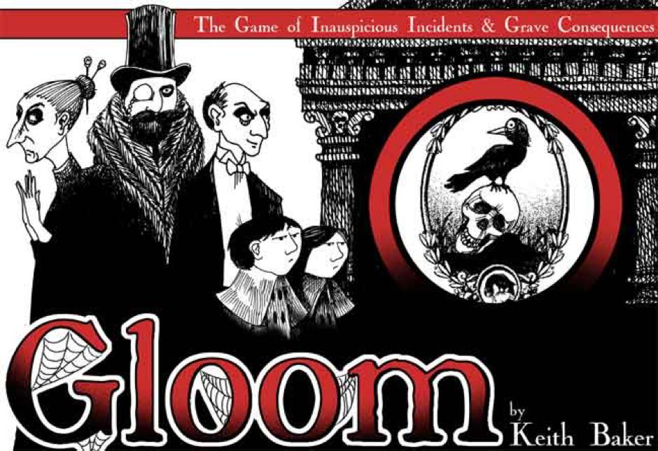 Gloom.png