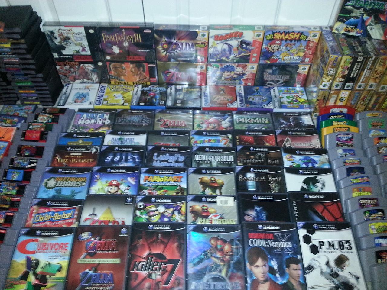 Nintendo_video_games.jpg