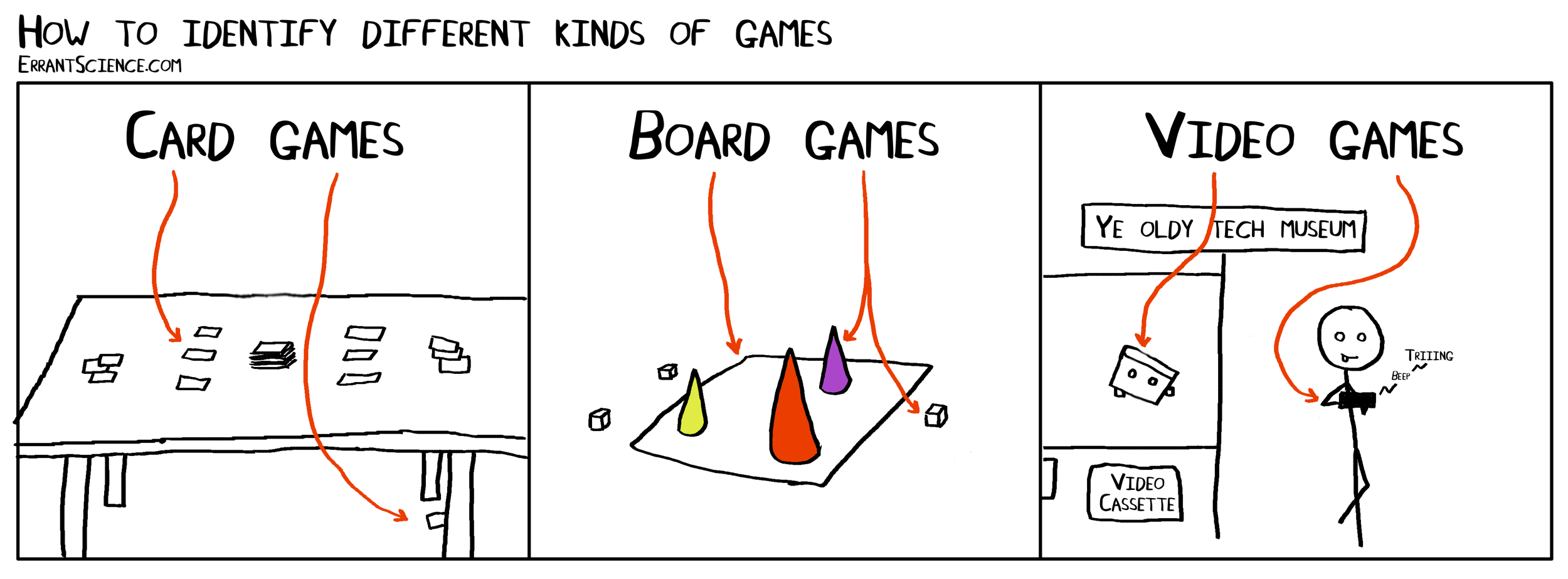 Types-of-games.png