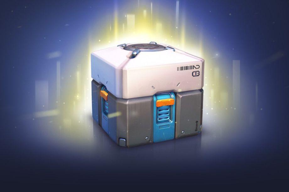 lootbox.0.jpg