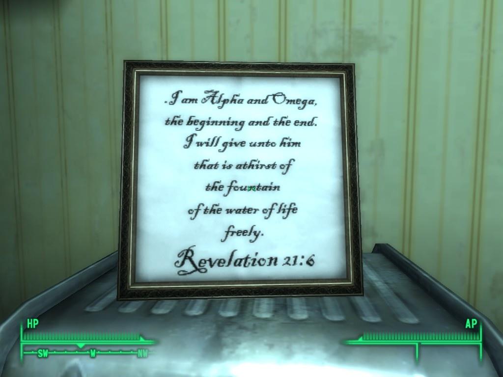 Fallout-3-Revelation-text-closeup.jpg