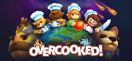 Overcooked-promo-banner.jpg