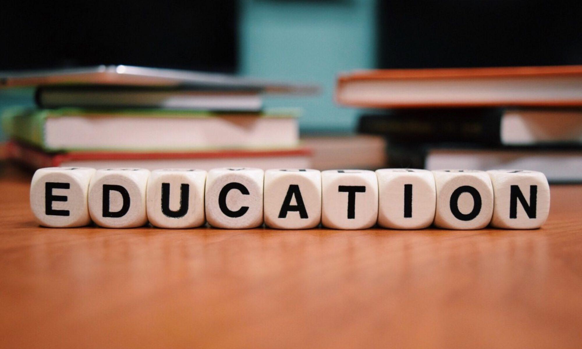 cropped-education_school_learn_learning_classroom-1201352_jpgd_.jpg
