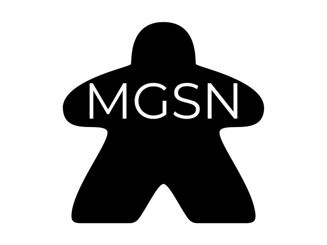 MGSN-logo-black.jpg