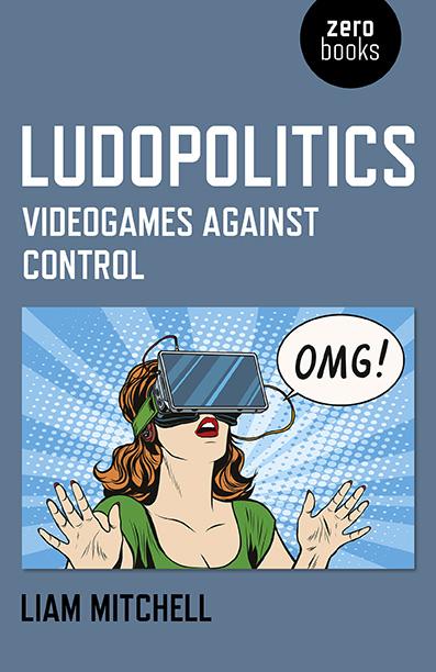 ludopolitics.jpg