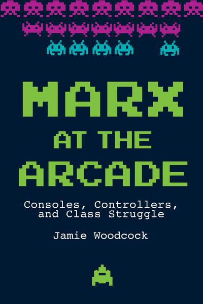 Marx at the arcade.jpg