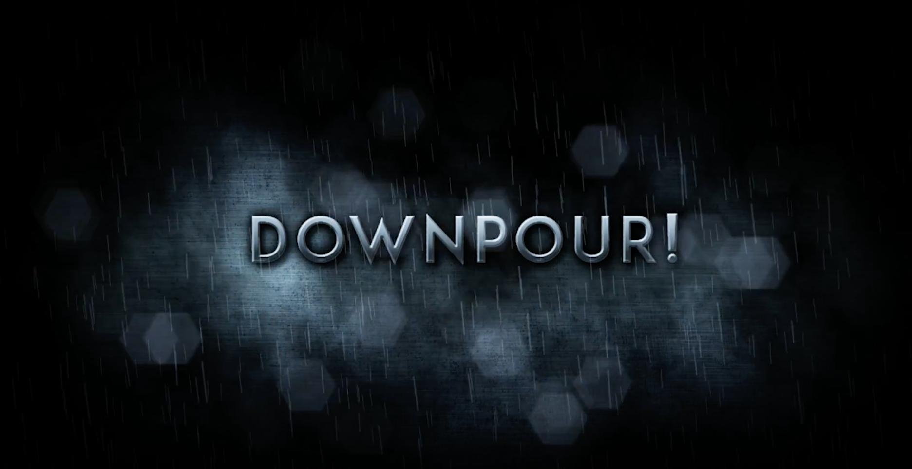 Downpour.png