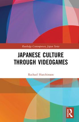 Japanese Culture Through Videogames.jpg