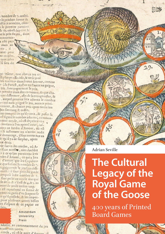 royal game of goose.jpg