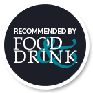 food&drink guide badge.png
