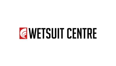 wetsuit-centre-logo.png