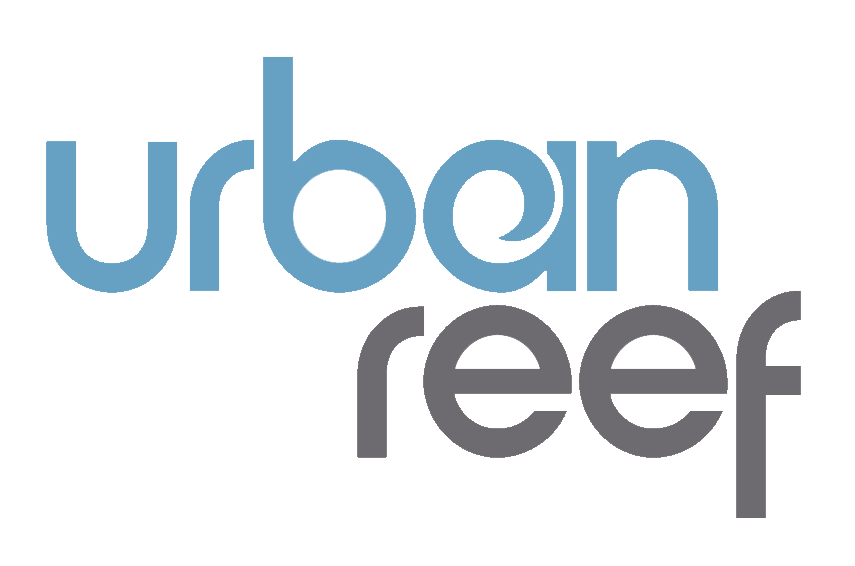 urban reef.png