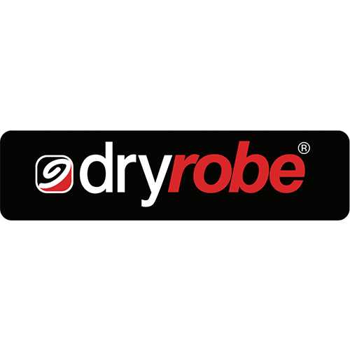 Dryrobe® was designed by Gideon Bright - a North Devon, UK based surfer with over 30 years experience in the water. Stay warm, get changed and it fits over everything - you don't know how much you need a Dryrobe until you own one.