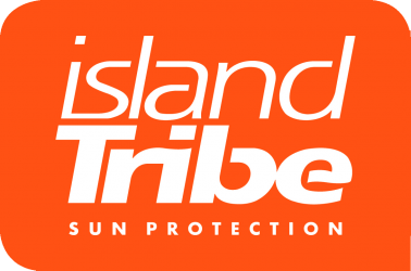 This sunscreen has been tested in labs across the world and has recorded unsurpassed results for water resistance after 4 hours of submersion in water. Island Tribe is always formulated without oxbenzone which is extremely harmful to marine life.