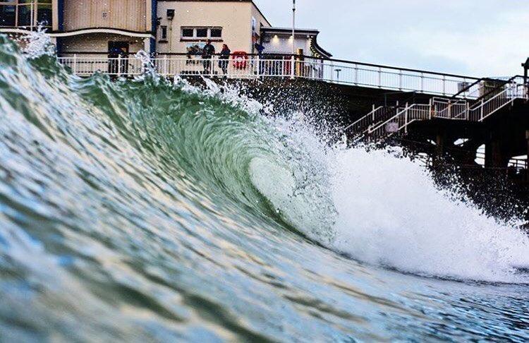 bournemout surf .jpg