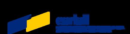 logo-earlall.png