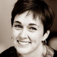 Yvonne Kirchmauer