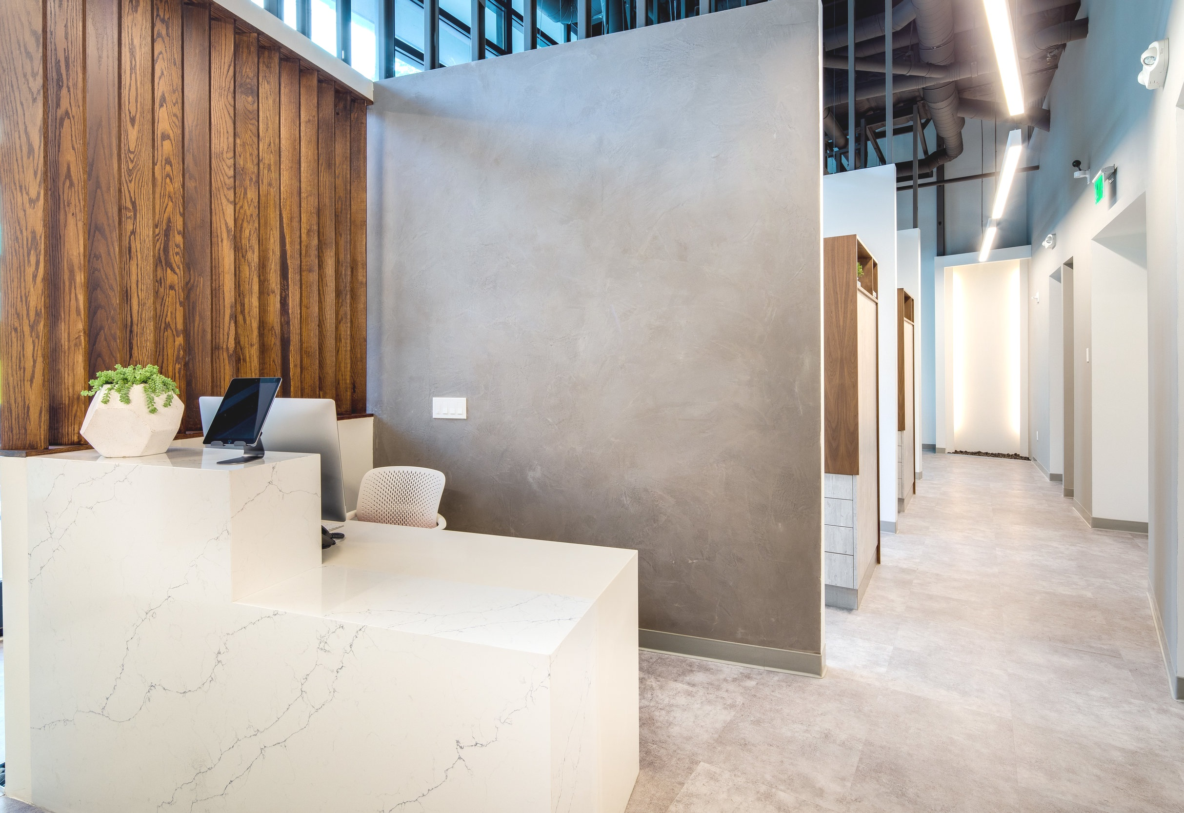 zen+interior+dental+office.jpg