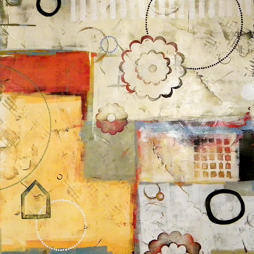Wall Elements