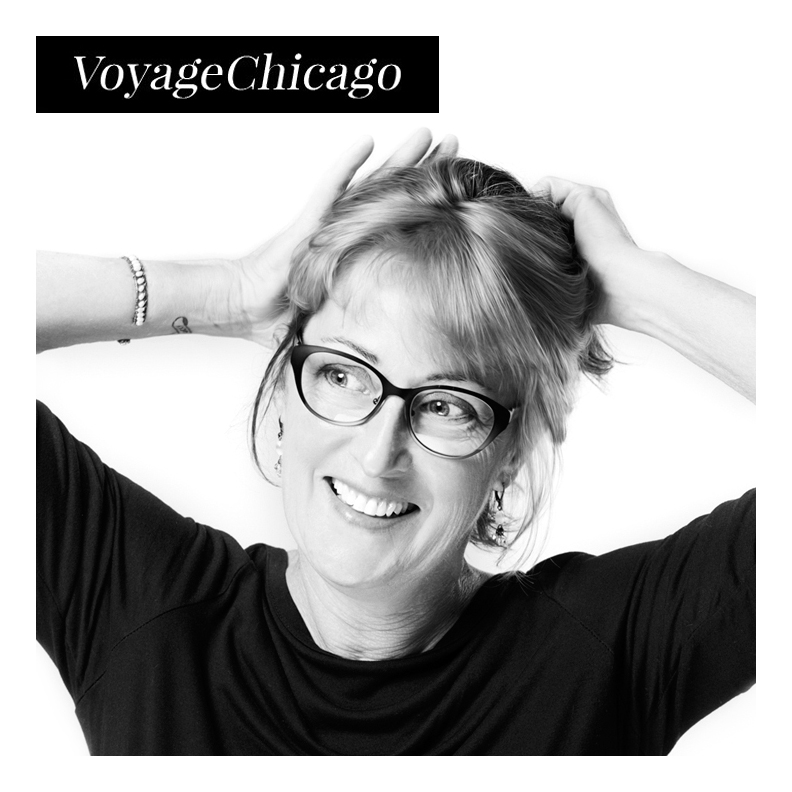 """During the course of my career I have worked in different styles and mediums but there are lots of common elements that seems to always be prominent in my work."" - Roger, Brown. ""Art & Life with Lisa Kesler."" Voyage Chicago, 14 Aug. 2018"