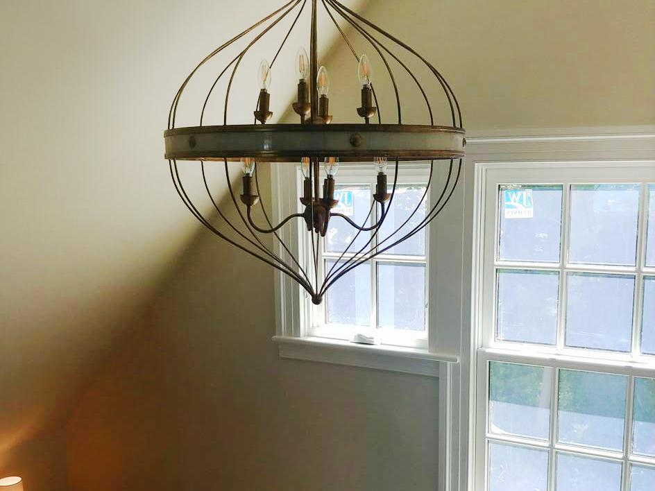 Newburyport_Interior_renovation_painters_Salisbury_Massachusetts-2.jpg