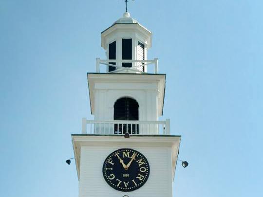 Church_newburyport_Historic_restoration.jpg