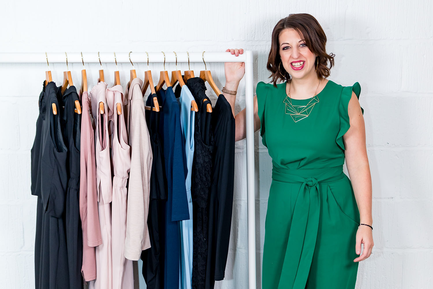 Meet Claire Morris | Retail With Clarity