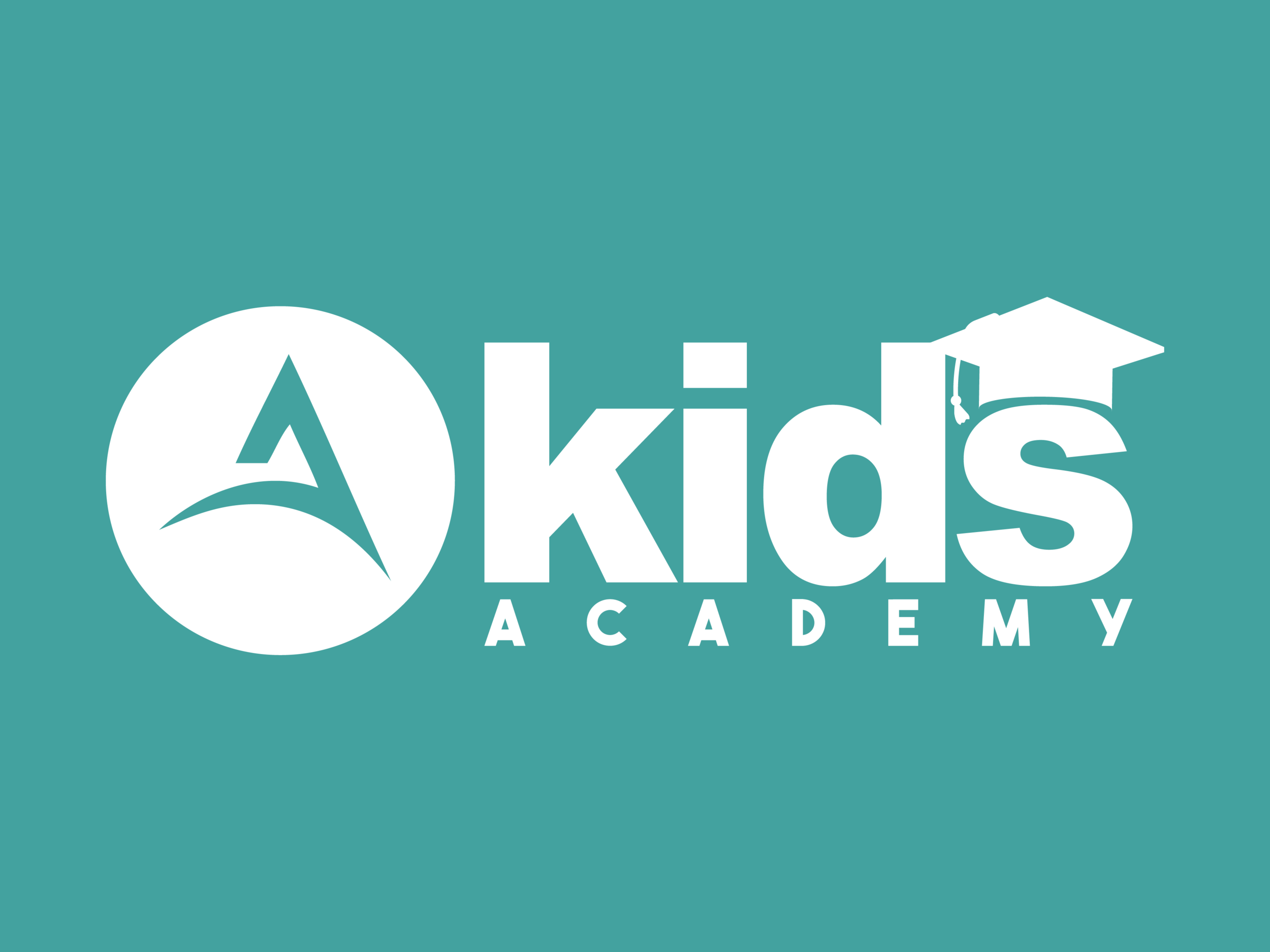 Logo_The Assembly Kids Academy teal.png