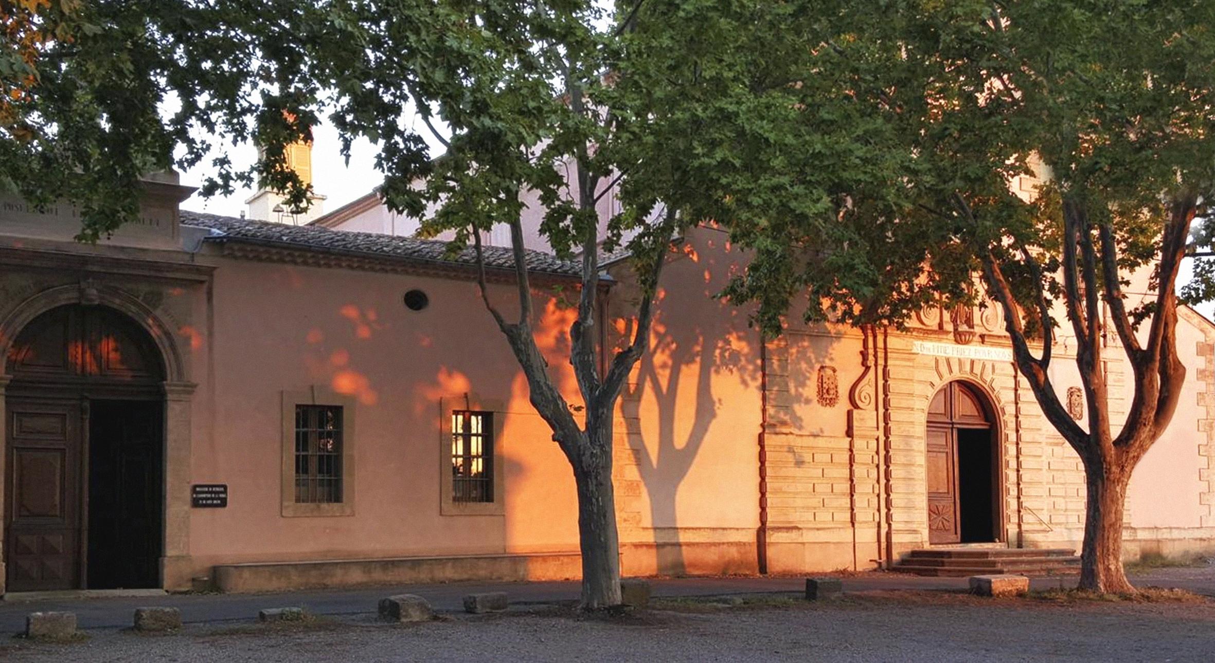 Monastère façade.jpg
