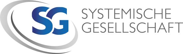 Systemische Gesellschaft Deutscher Verband für systemische Forschung, Therapie, Supervision und Beratung e.V.