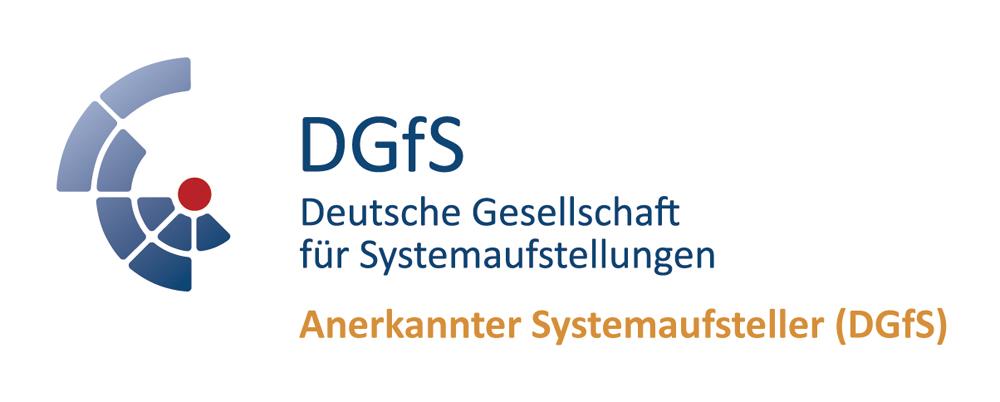 DGfS_Systemaufsteller_RGB.jpg