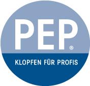 PEP_Logo_15.jpg