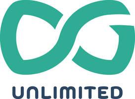 dg unlimited.jpg