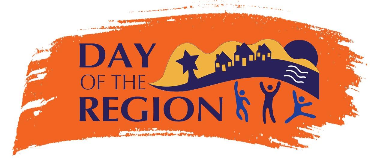 day of the region.jpg