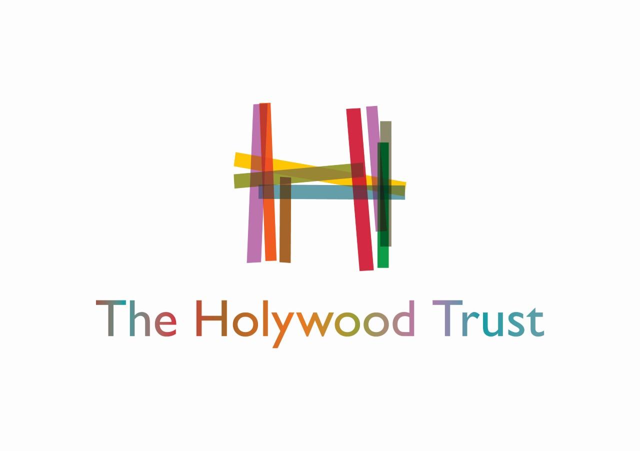 holywood trust.jpg