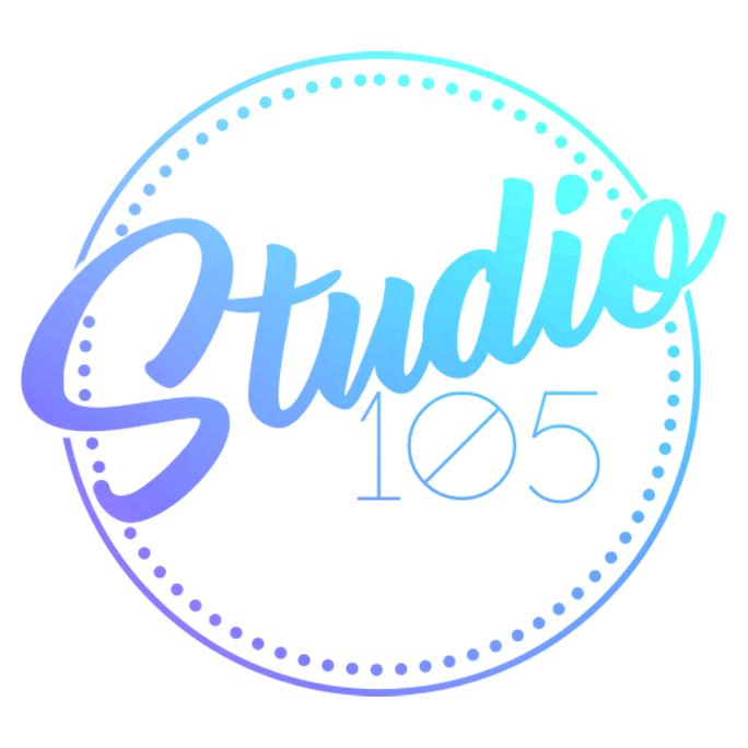studio 105.png
