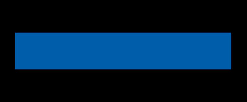 united-color-logo.png